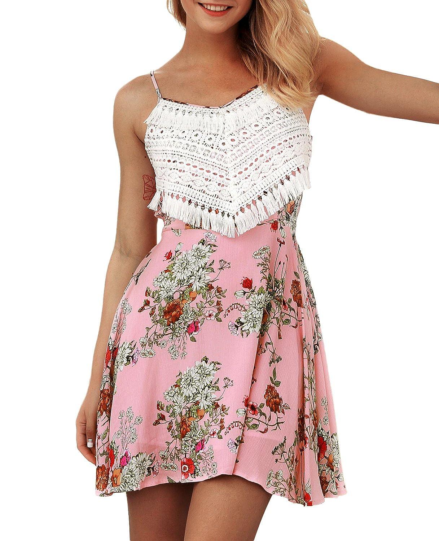 db838877c85 Floral Dress For Wedding Party - raveitsafe