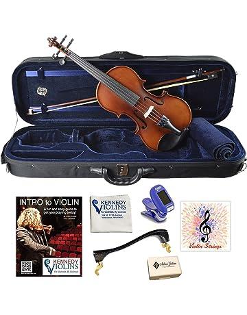 Shop Amazon com | Violins