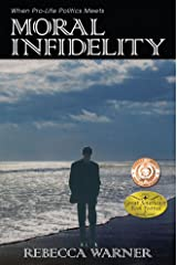 Moral Infidelity Kindle Edition