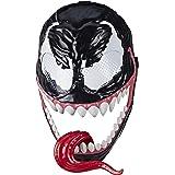 Mascara Homem Aranha Maximum Venom - E8689 - Hasbro