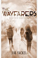 The Wayfarers: Revised Edition Kindle Edition
