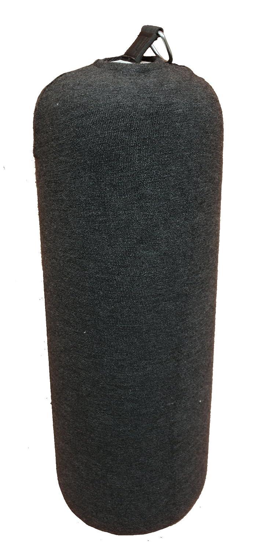 Fendequip Rapidstow 20060 Fenderschutz (200Cm X X X 60Cm) Doppeldicke Fenderabdeckung - 10 Farben B00C3FGR8Y Stiefelfender Online-Shop 313ecf