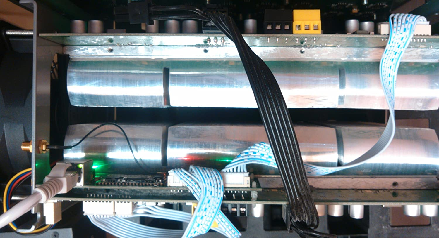 Antminer Reseller Usa Antminer S1 For Sale