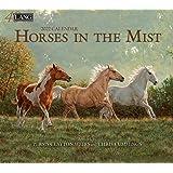 Horse Calendar 2022.3rzsesdrr Uzam