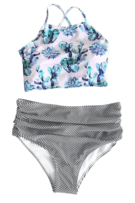 Best Rated in Women\'s Bikini Swimsuits & Helpful Customer Reviews ...