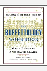 The Buffettology Workbook: Value Investing the Warren Buffett Way Kindle Edition
