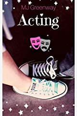 Acting Kindle Edition