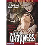 Daughters of Darkness (2-Disc Special Edition)