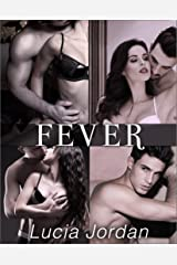 Fever - Complete Series Kindle Edition