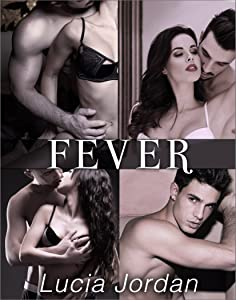 Fever - Complete Series