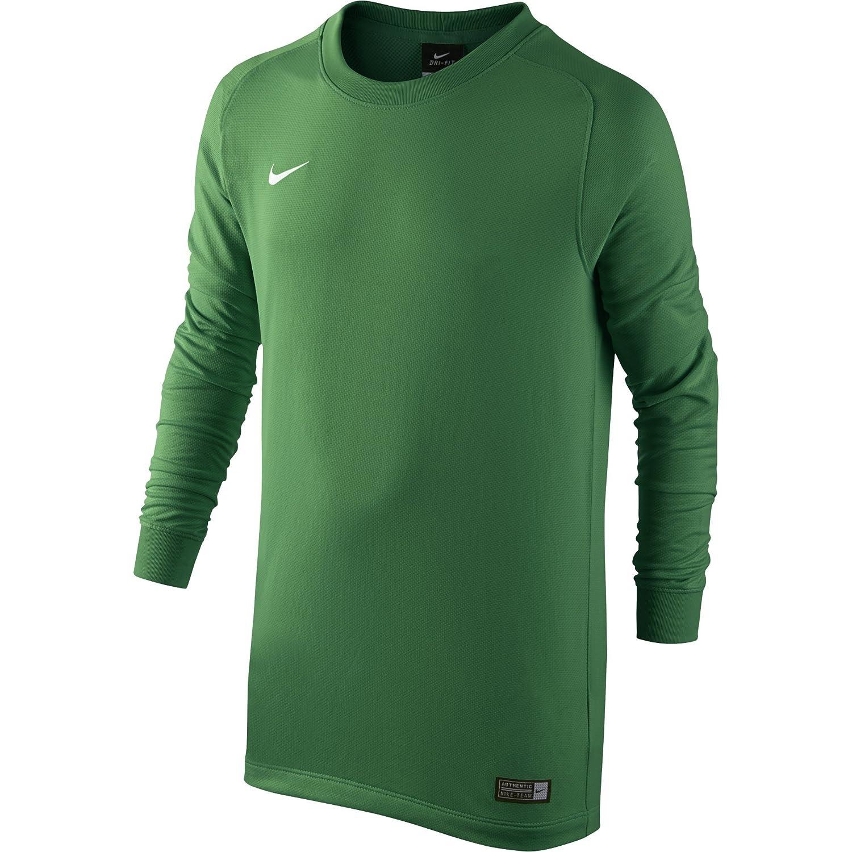 Nike Long Sleeve Top Yth Park Goalie II Jersey