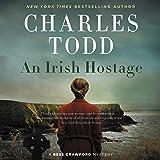 An Irish Hostage: A Novel (The Bess Crawford Mysteries)