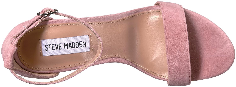 Steve Madden Damen Damen Damen Carrson Pumps  9d8398