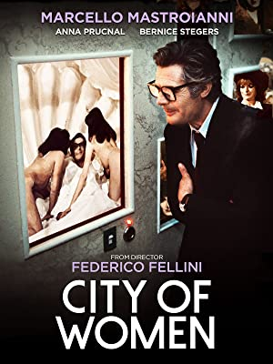 Watch City Of Women (English Subtitled) | Prime Video