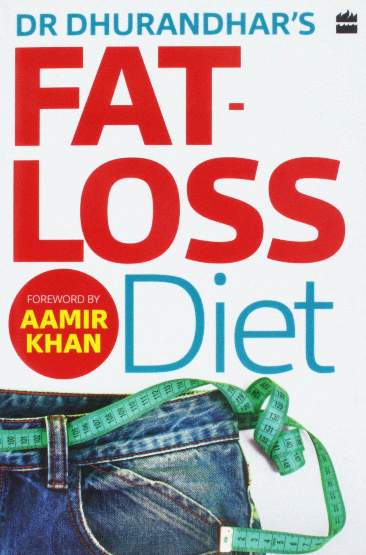 Dr Dhurandhar's Fat-loss Diet: Dr. Nikhil Dhurandhar: 9789352770304:  Amazon.com: Books
