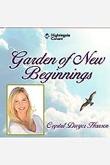 Garden of New Beginnings Audible Audiobook