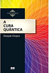 A cura quântica eBook Kindle