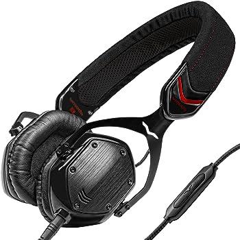 v moda crossfade lp2 vocal limited edition over ear noise isolating metal headphone. Black Bedroom Furniture Sets. Home Design Ideas