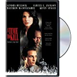 Time to Kill, A (DVD)