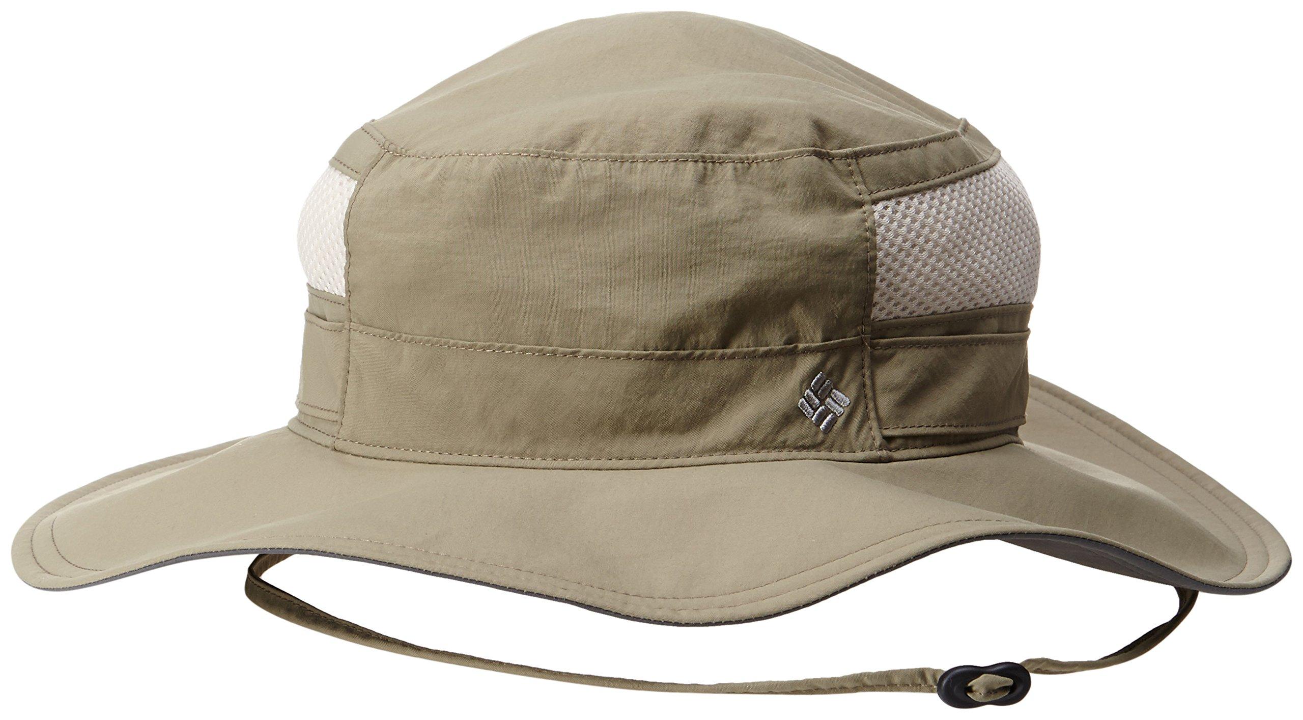 Columbia Sportswear Bora Bora Booney II Sun Hats Sage One ... - photo #9