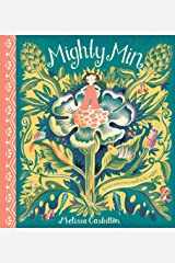 Mighty Min Paperback