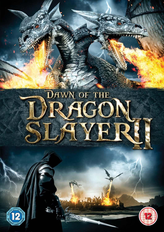 Dragon slayer 2 full game kaya artemis resort casino cipro