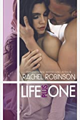 Life Plus One: A second chance Navy SEAL romance (The Real SEAL Series  Book 3) Kindle Edition