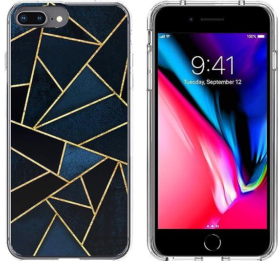 Etiqueta: custodia iphone 8 plus cellularline