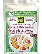 Native Forest Vegan Coconut Milk Powder, 150 Grams
