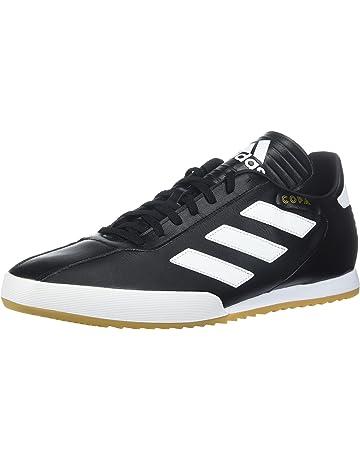 73ce71678c4b6 Men s Soccer Shoes   Soccer Cleats