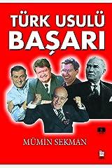 Türk Usulü Basar&#73&#59; Paperback