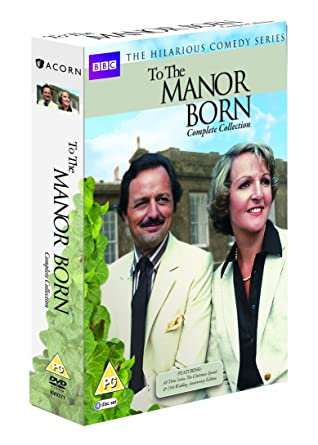 to the manor born episodes free online