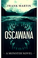 Oscawana Kindle Edition