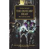 The Outcast Dead (17) (Horus Heresy)