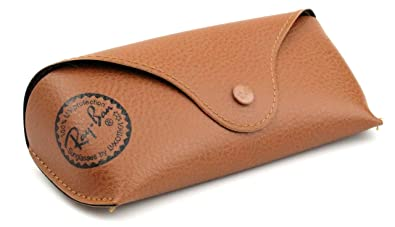 ray bans sunglasses case  original ray ban pu leather sunglasses case glasses case