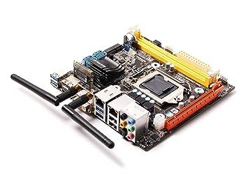 Zotac H87ITX-A-E Drivers Download Free