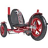 Mobo Mity Sport (Rojo)