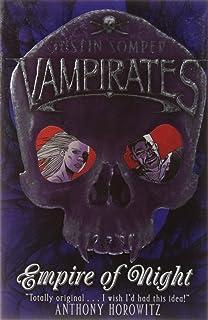 VAMPIRATES BLACK HEART DOWNLOAD