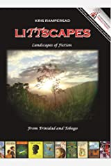 LiTTscapes - Landscapes of Fiction of Trinidad and Tobago