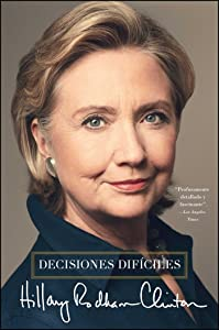 Decisiones difíciles (Spanish Edition)