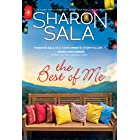 The Best of Me: Warm and Heartfelt Southern Romance (Blessings, Georgia Book 13)