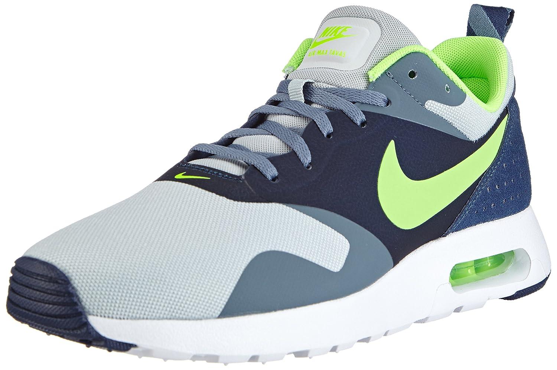 brand new ca4d1 a33f6 ... switzerland nike air max tavas zapatillas para hombre amazon.es zapatos  y complementos 2f73b b8745 ...