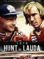 '1976: Hunt vs Lauda' from the web at 'https://images-na.ssl-images-amazon.com/images/I/81+iNhoyA3L._UY200_RI_UY200_.jpg'
