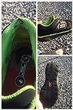 Most comfort work shoe ever!!
