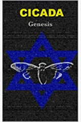 Cicada  Genesis Kindle Edition