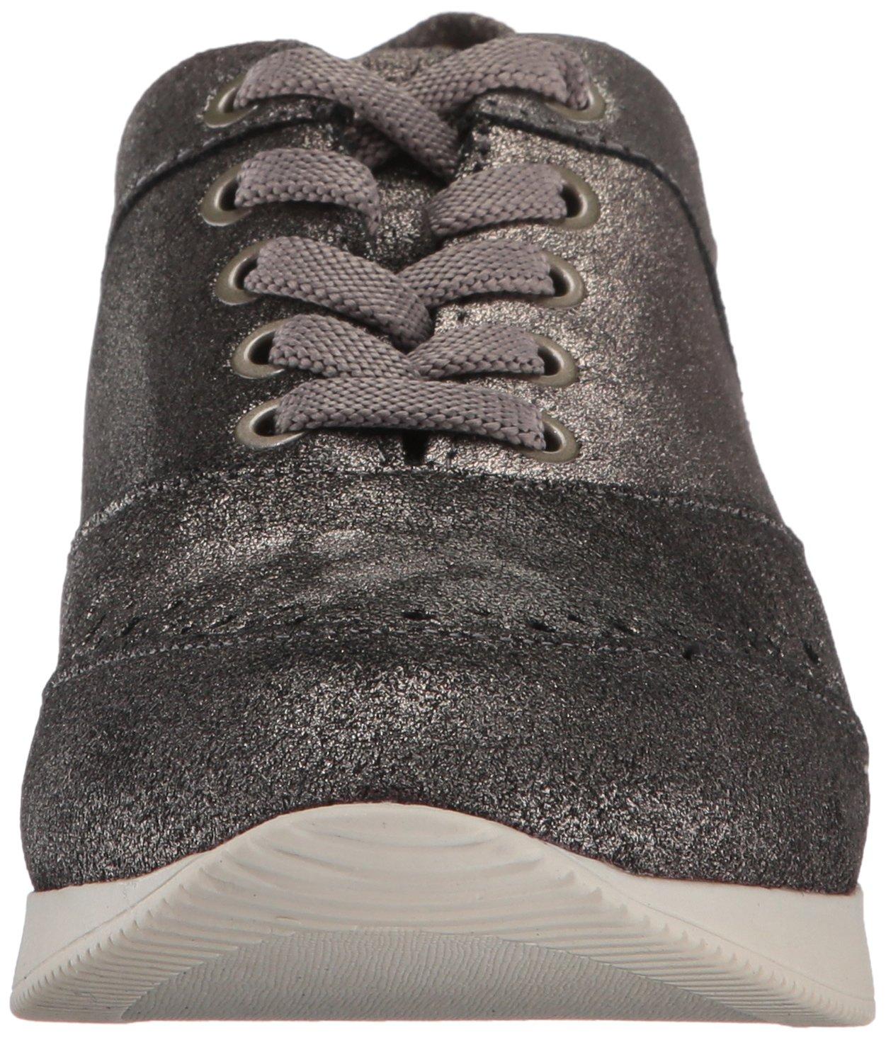 Naturalizer Sneaker Women's Jimi 2 Fashion Sneaker Naturalizer B06Y5G42ND 9.5 W US|Pewter 9fc252