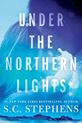 Under the Northern Lights Kindle Edition