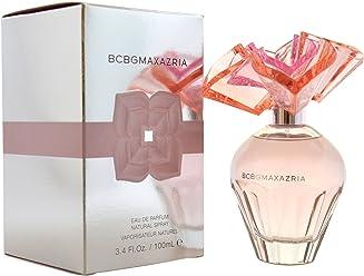 Bcbg Max Azria Eau De Parfum Spray for Women, 3.4 Ounce