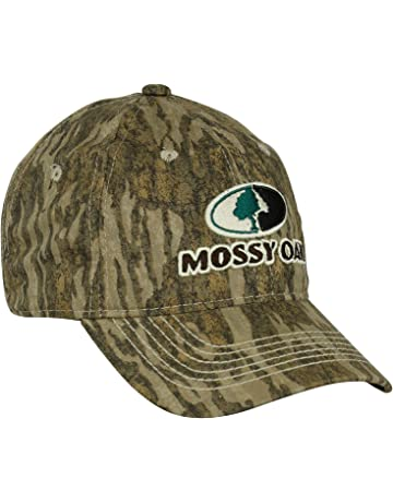 33dd78abe46 Amazon.com  Men s - Hunting Hats  Sports   Outdoors