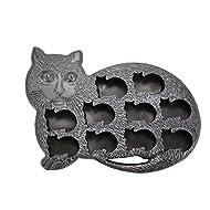 Amazon Com Cat Lady Craze
